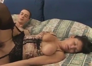 Xxx Showing images for darcy tyler anal porn xxx