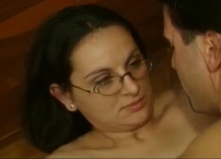 Public naked girl porn