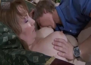 Simply excellent Fat mom son incest porn